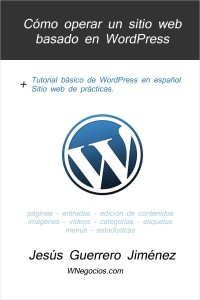Tutorial de WordPress en Español