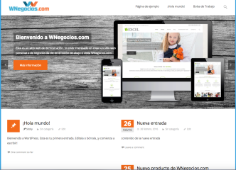 wordpress-entradas-destacadas